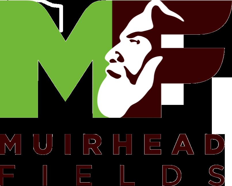 Muirhead Fields